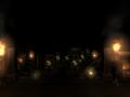 Inn The Tunnels
