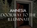 Amnesia - Doorway to the Illuminati