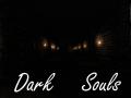 Amnesia custom story: Dark Souls Part 1