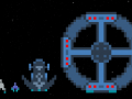 Dr_Krololo's ships pack