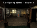 The lightning shadow - Chapter 2