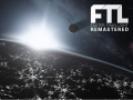 FTL Remastered