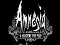 Amnesia: A Machine For Pigs - Revelations