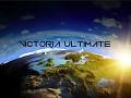 Victoria Ultimate Forum
