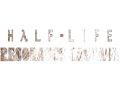 Half-Life: Resonance Cascade