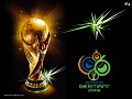 2006 FIFA World Cup 2D