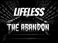 Amnesia- The Lifeless Abandon