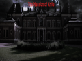 The Mansion of Krille
