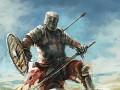 Crusader - Sed Doloris, Sed Sanguis