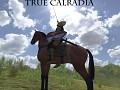True Calradia