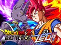 Dragon Ball Z: Battle of ZEQ2 (ZEQ2 Lite)