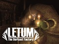 Letum: The Darkest Factory