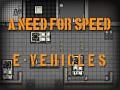 E-Vehicles