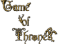 Game of Thrones: Warband