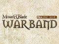 Mount and Blade Warband realistic Mod(Been Remade)