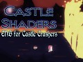 Castle Shaders (Castle Crashers)