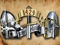 1429 : la Guerre de Cent Ans - Steel Edition (Mount & Blade: Warband)