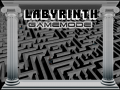 Labyrinth Gamemode