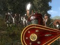 Last Breath of the Calradian Empire (Mount & Blade: Warband)