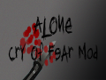 Alone - Cry of Fear Custom Story