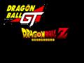 Dragonball A.F