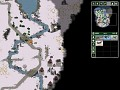 OpenRA-Crossfire