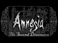 Amnesia: The Second Dimension