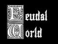Feudal World (Mount & Blade: Warband)
