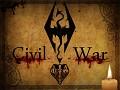 Skyrim: Civil War