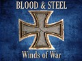 Winds of War: Blood and Steel - 1870