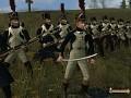 1812 Russian Campaign