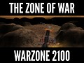 The Zone of War