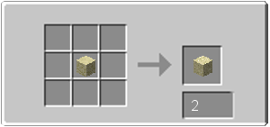 Update to Minecraft version 1.10.2!