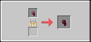 Update to Minecraft version 1.10.2!