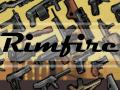 [A8e-A17] Rimfire