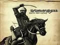 The Dracaena Marginata (Kardeş Kanı)