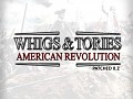 Whigs and Tories