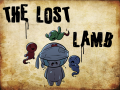 Isaac: The Lost Lamb (The Binding of Isaac: Rebirth)