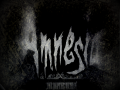 Amnesia: The Depths Within
