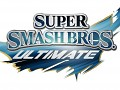Super Smash Bros. Ultimate (Super Smash Bros. Crusade)