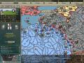 Dawn of Weltkrieg