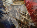 French Revolution 1789-1794
