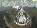 Persistent Lord of the Rings (PLotR)
