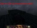 7D2D: Survival horror