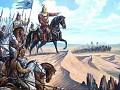Turkish Invasions 4: Principalitys 1381