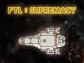 FTL:SUPREMACY
