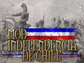 Independence of Chile