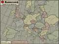 Kaiserreich: Legacy of the Weltkrieg