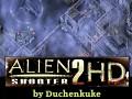 Alien Shooter 2: Reloaded - Full HD Mod