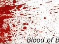 Blood of Balkan